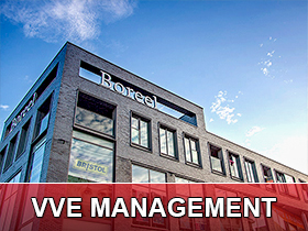 VvE Management
