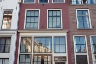 Nieuwe Markt 27 te Deventer