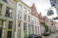 Menstraat 19A te Deventer at Menstraat 19A, 7411 EX Deventer, Nederland for 930