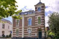 Singel 23 te Deventer at Singel 23, 7411 HW Deventer, Nederland for 1030