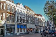 Korte Assenstraat 4C te Deventer