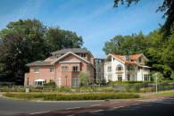 Koningin Wilhelminalaan 1F te Schalkhaar at Kon. Wilhelminalaan 1, 7433 CD Schalkhaar, Nederland for 1850