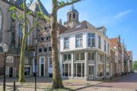 Hofstraat 3 te Deventer