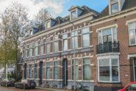 Brinkgreverweg 45E te Deventer