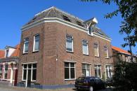 Noorderstraat 34 te Deventer at Noorderstraat 34, 7412 VX Deventer, Nederland for 900