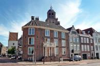 Welle 10B te Deventer