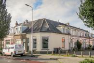 Diepenveenseweg 135 te Deventer