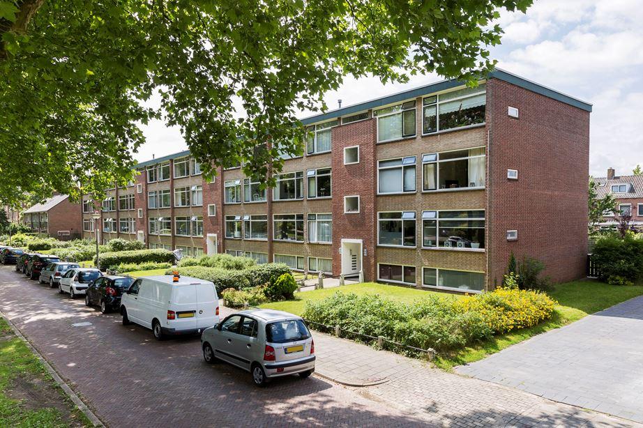 Groene Keuken Deventer : kamer appartement met balkon en 2 bergingen Huurprijs (exclusief