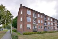 Herman Boerhaavelaan 78 te Deventer