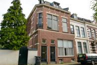 Sallandstraat 1B te Deventer