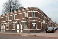 Venenstraat 32 te Deventer