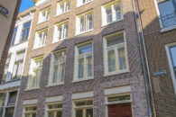 Assenstraat 57