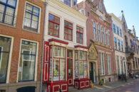 Hofstraat 7 - 20200812 - 001