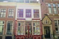 Hofstraat 7 - 20200812 - 002