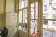 Hofstraat 7 - 20200812 - 005