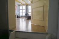 Hofstraat 7 - 20200812 - 009