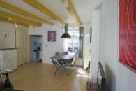 Hofstraat 7 - 20200812 - 011