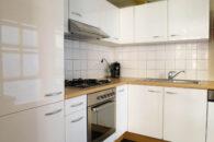 Hofstraat 7 - 20200812 - 016