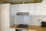 Hofstraat 7 - 20200812 - 017